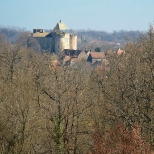 Villages_Quercy 002