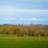 Villages_Quercy 005