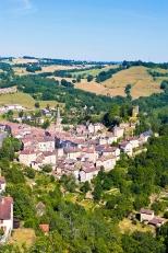 Villages_Quercy 007