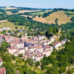 Villages_Quercy 007
