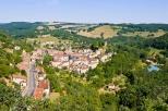 Villages_Quercy 010