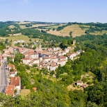 Villages_Quercy 010