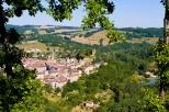 Villages_Quercy 016