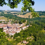 Villages_Quercy 016