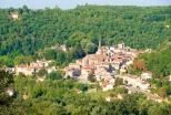 Villages_Quercy 019