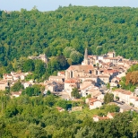 Villages_Quercy 019