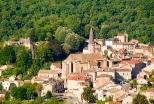 Villages_Quercy 020
