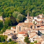Villages_Quercy 020