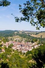 Villages_Quercy 021