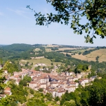 Villages_Quercy 021