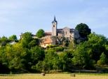 Villages_Quercy 022