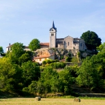 Villages_Quercy 022