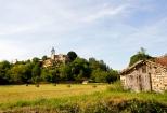 Villages_Quercy 024