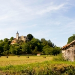 Villages_Quercy 024