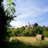 Villages_Quercy 025