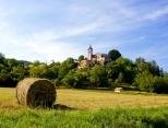 Villages_Quercy 027