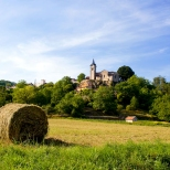 Villages_Quercy 027