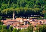 St-Antonin-Noble-Val