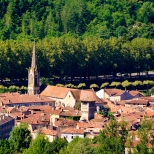 St-Antonin-Noble-Val