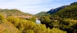 Villages_Quercy 088