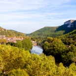 Villages_Quercy 088
