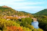 Villages_Quercy 090