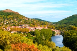 Villages_Quercy 090