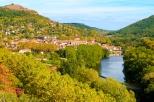 Villages_Quercy 091