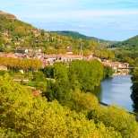 Villages_Quercy 091