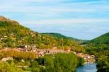 Villages_Quercy 092