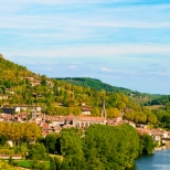 Villages_Quercy 092