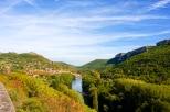 Villages_Quercy 093