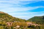 Villages_Quercy 094