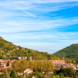 Villages_Quercy 094