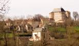 Villages_Quercy 096