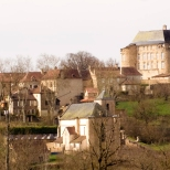 Villages_Quercy 096