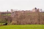 Villages_Quercy 098