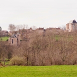 Villages_Quercy 098