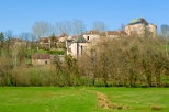 Villages_Quercy 099
