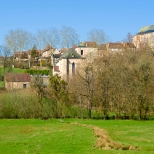 Villages_Quercy 099