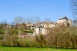 Villages_Quercy 102