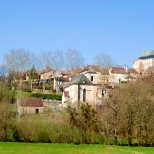 Villages_Quercy 102