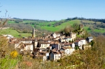 Villages_Quercy 103