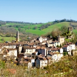 Villages_Quercy 103