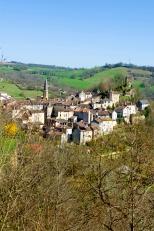 Villages_Quercy 104