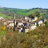 Villages_Quercy 104
