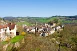 Villages_Quercy 105