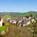 Villages_Quercy 105