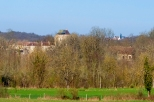 Villages_Quercy 109
