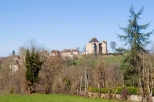 Villages_Quercy 110